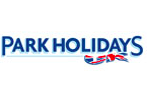 Park Holidays UK - Great value holidays and short breaks