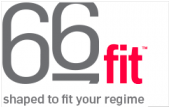 Check out 66fit daily deals to save on sports, rehabilitation and fitness equipment