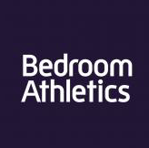 Bedroom Athletics - 10% OFF