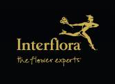 Unlimited FREE delivery for a year with Interflora Delivery Pass