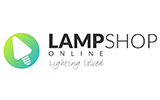 LampShopOnline Ltd - 5% off when you spend £75 ex VAT