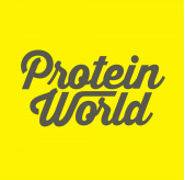 Protein World - FREE for orders over £50