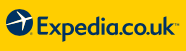 Unlock savings with Expedia