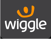 Wiggle Online Cycle Shop - Up to 50% OFF Outdoor clothing, footwear, bags, jackets and more