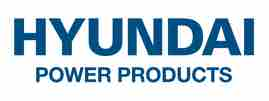 Hyundai Power Equipment - 5% OFF CHAINSAWS