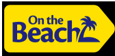 On The Beach - 2021 Cheap Holiday Deals