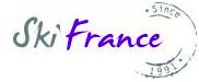 Ski France - Kids Go Free