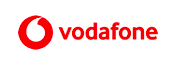 Vodafone - Free home delivery