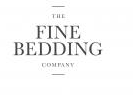 The Fine Bedding Company - 10% off first order