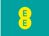 EE Home Broadband - Free UK delivery
