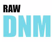 Raw Denim - Leave A Trustpilot Review After You Purchase and Recieve 10% Off Your Next Order