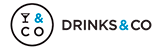 Drinks&Co UK