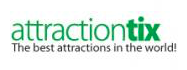 Attractiontix - Lowest price - guaranteed. Save up to 44% on Attraction Tickets
