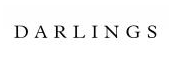 Darlings of Chelsea - Up to 65% OFF Darlings of Chelsea Clearance Sale