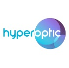 Hyperoptic B2C - Spin to Win