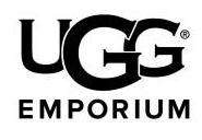 UGG Emporium UK