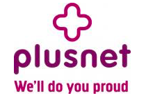 Plusnet Mobile - Standard