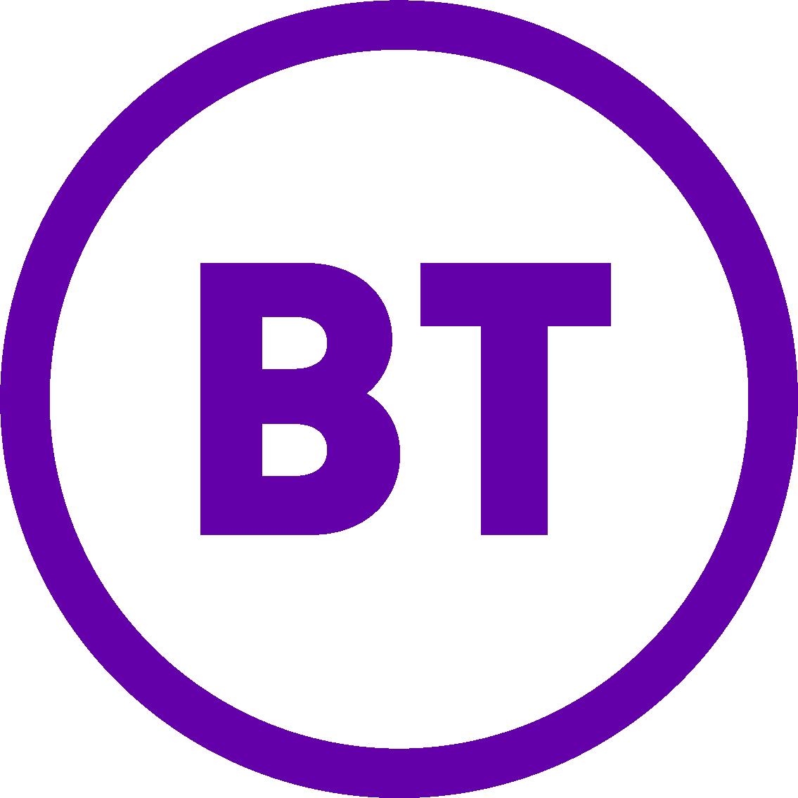 BT Broadband & Mobile