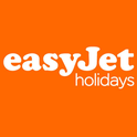 easyJet holidays - Great prices on Winter 20/21 holidays with only £60 deposit pp