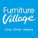 Furniture Village - Extra 20% Off Clearance With Code. Up To 70% Off +Quick Delivery.