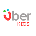 Uber Kids - Free Delivery on orders over £49.99