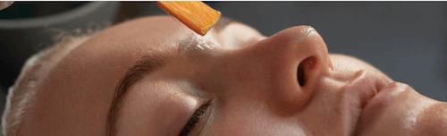 dermoi - Exclusive Get 20% off a facial treatment with dermoi!