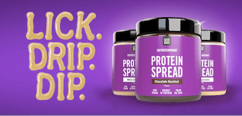The Protein Works - Exclusive Up to 88% OFF Sitewide + Extra 14% OFF The Protein Works Sale
