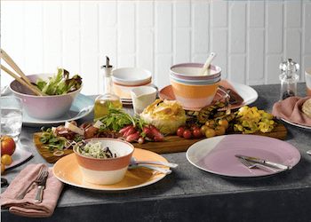 Royal Doulton - Exclusive 20% off Outlet