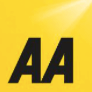 AA UK Breakdown Brand