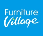 Furniture Village brand