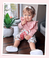 PatPat baby and toddler fashion