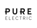 Pure Electric Brand