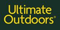 Ultimate Outdoors Brand