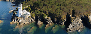 Beautiful Self-Catering Holiday Cottages in Cornwall - book with confidence!