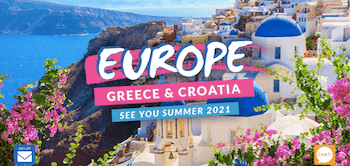 TruTravels - Tru Flexibility, Tru Inclusions and Tru Exclusives for Summer Holidays 2021