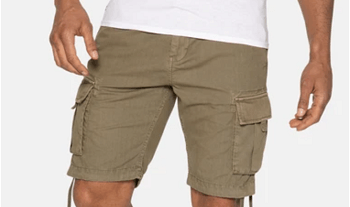 Threadbare - Exclusive 10% Threadbare Voucher Code get 10% off Trousers and Chinos